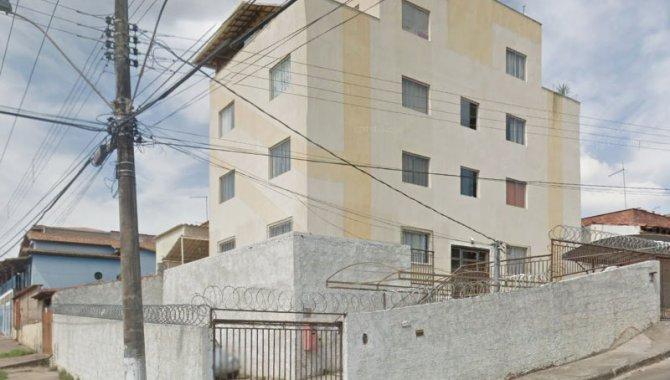Foto - Apartamento 86 m² - Célvia - Vespasiano - MG - [1]