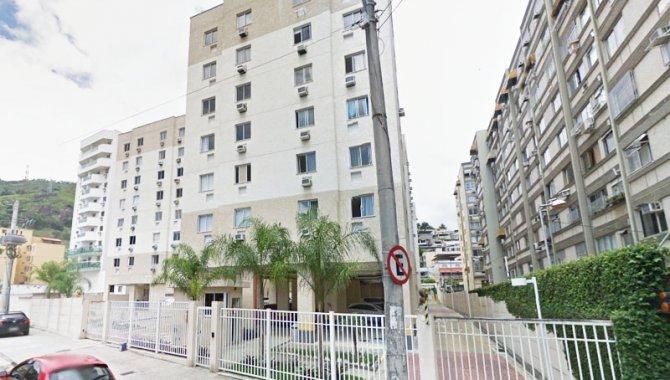 Foto - Apartamento 63 m² - Engenho de Dentro - Rio de Janeiro - RJ - [1]