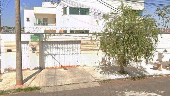 Foto - Apartamento 65 m² - Daniel Fonseca - Uberlândia - MG - [1]