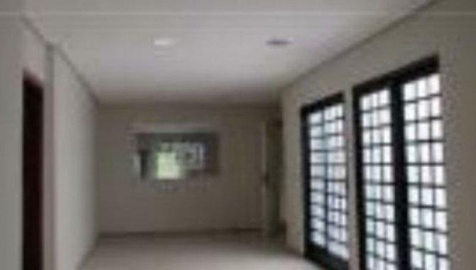 Foto - Casa 160 m² - Jardim América - Bauru - SP - [3]