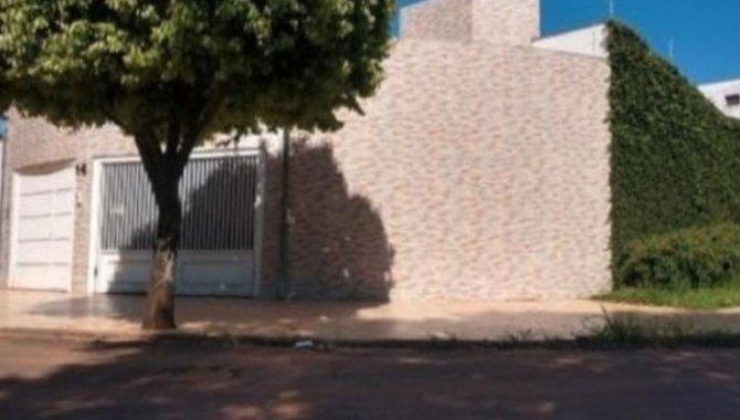 Foto - Casa 160 m² - Jardim América - Bauru - SP - [2]