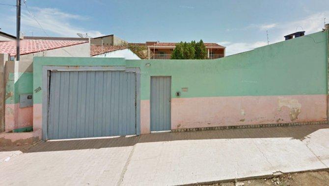Foto - Casa 311 m² - Sandra Regina - Barreiras - BA - [1]