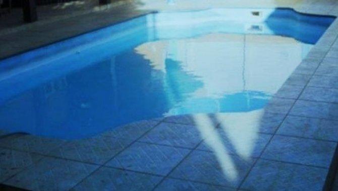 Foto - Casa 311 m² - Sandra Regina - Barreiras - BA - [2]