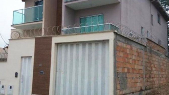 Foto - Casa 206 m² - Novo Horizonte - Conselheiro Lafaiete - MG - [1]