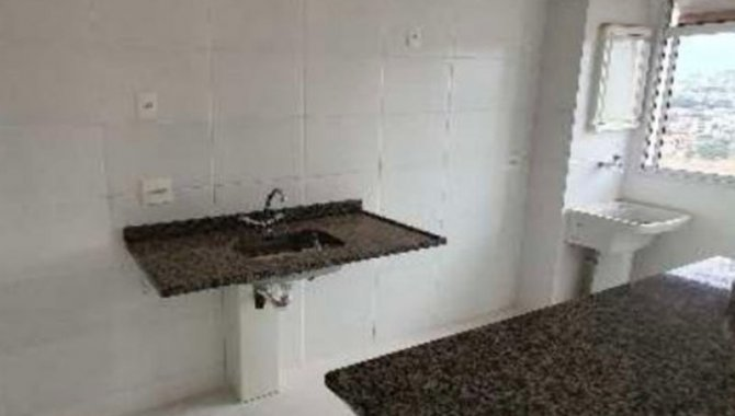 Foto - Apartamento 48 m² - Taguatinga Norte - Brasília - DF - [3]