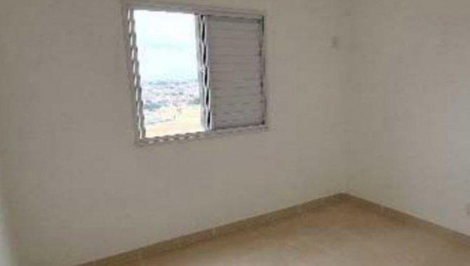 Foto - Apartamento 48 m² - Taguatinga Norte - Brasília - DF - [4]