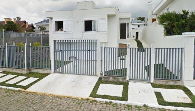 Foto - Casa 322 m² - Santo Antão - Bento Gonçalves - RS - [1]