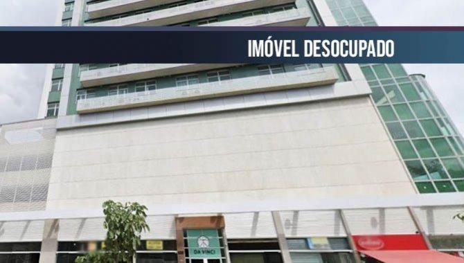 Foto - Sala Comercial 18 m² - Raul Veiga - São Gonçalo - RJ - [4]