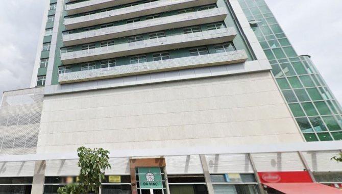 Foto - Sala Comercial 18 m² - Raul Veiga - São Gonçalo - RJ - [1]