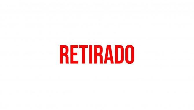 Foto - Apartamento 93 m² - Maracanã - Rio de Janeiro - RJ - [4]