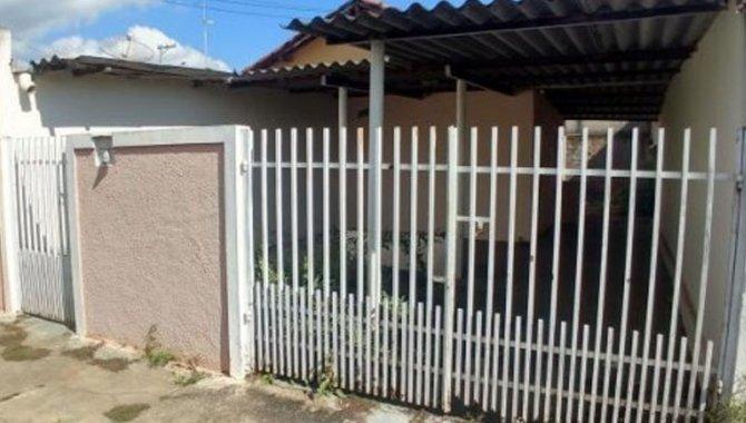 Foto - Casa 92 m² - Vereador José Otávio de Freitas - Buritama - SP - [1]