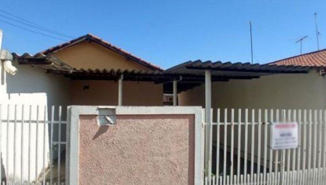 Foto - Casa 92 m² - Vereador José Otávio de Freitas - Buritama - SP - [2]