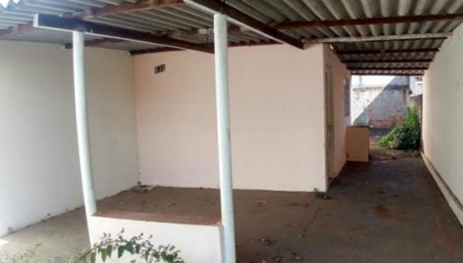 Foto - Casa 92 m² - Vereador José Otávio de Freitas - Buritama - SP - [3]