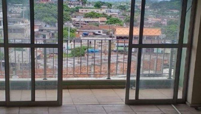 Foto - Apartamento 73 m² - Coelho - São Gonçalo - RJ - [8]