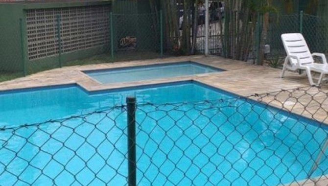 Foto - Apartamento 73 m² - Coelho - São Gonçalo - RJ - [3]