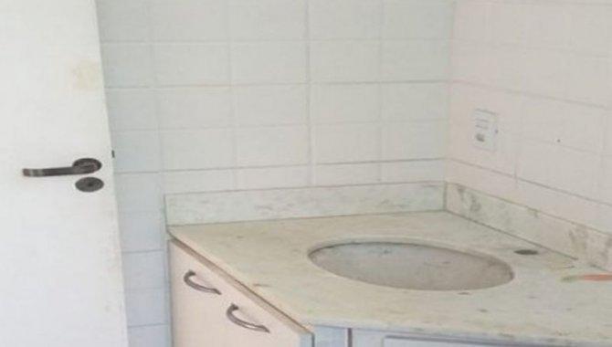 Foto - Apartamento 73 m² - Coelho - São Gonçalo - RJ - [6]