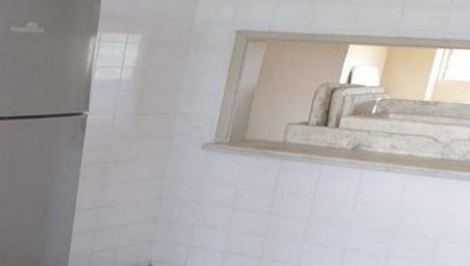 Foto - Apartamento 73 m² - Coelho - São Gonçalo - RJ - [7]