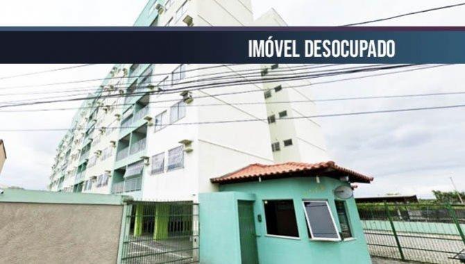 Foto - Apartamento 73 m² - Coelho - São Gonçalo - RJ - [10]