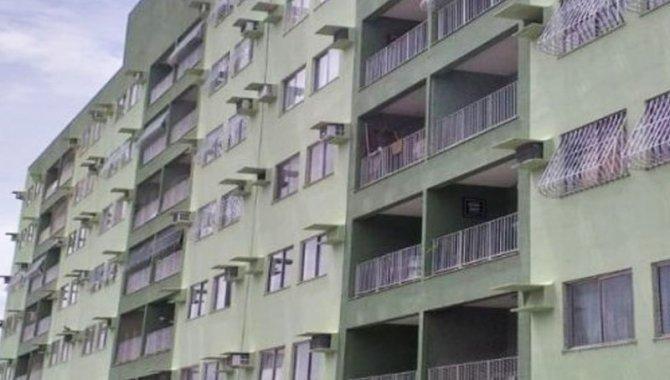 Foto - Apartamento 73 m² - Coelho - São Gonçalo - RJ - [2]