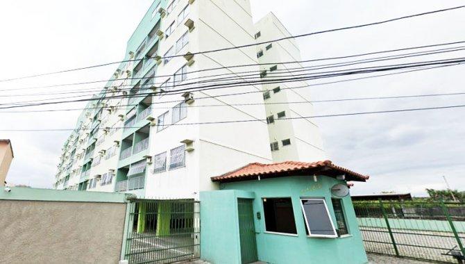 Foto - Apartamento 73 m² - Coelho - São Gonçalo - RJ - [1]