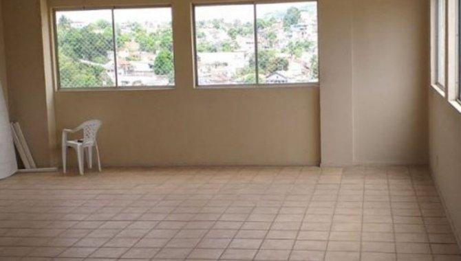 Foto - Apartamento 73 m² - Coelho - São Gonçalo - RJ - [5]