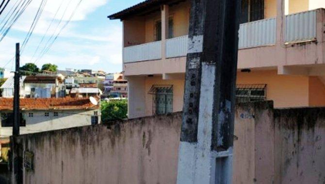 Foto - Casa 112 m² - Mussurunga I - Salvador - BA - [2]