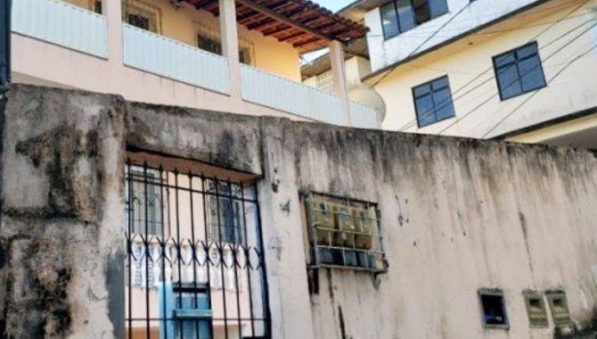 Foto - Casa 112 m² - Mussurunga I - Salvador - BA - [1]