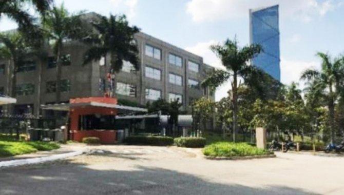 Foto - Sala Comercial 33 m² - Jardim Morumbi - São Paulo - SP - [2]