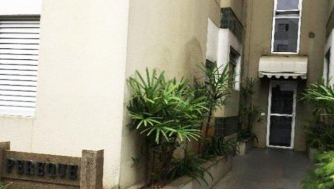 Foto - Apartamento 75 m² - Jardim Caxambu - Piracicaba - SP - [2]