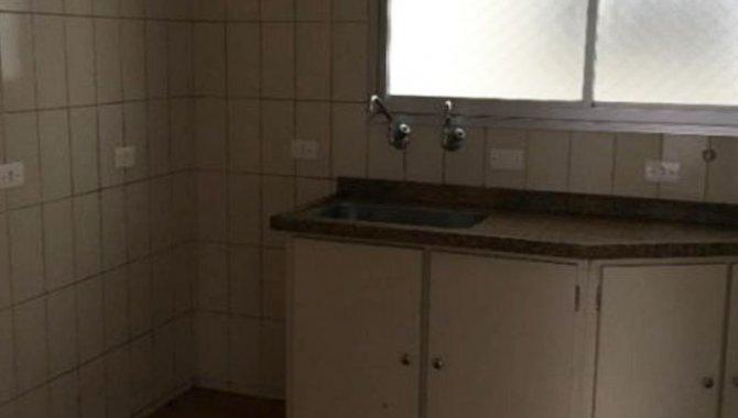 Foto - Apartamento 75 m² - Jardim Caxambu - Piracicaba - SP - [4]