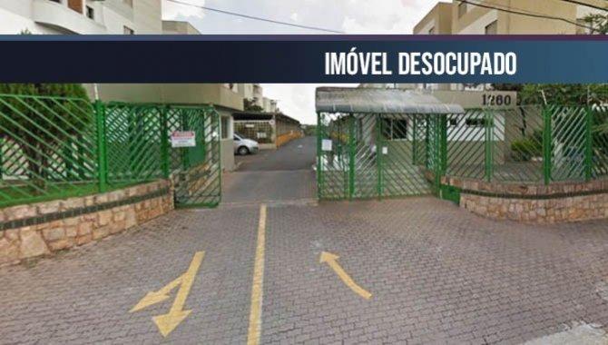 Foto - Apartamento 75 m² - Jardim Caxambu - Piracicaba - SP - [5]