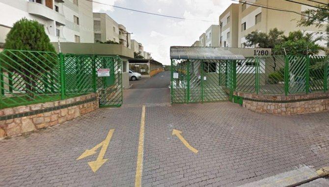 Foto - Apartamento 75 m² - Jardim Caxambu - Piracicaba - SP - [1]