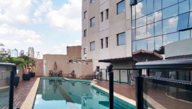 Foto - Apartamento 27 m² - Residencial Flórida - Ribeirão Preto - SP - [3]