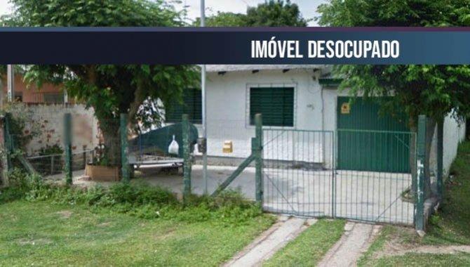 Foto - Casa 96 m² - Centro - Barra do Ribeiro - RS - [5]