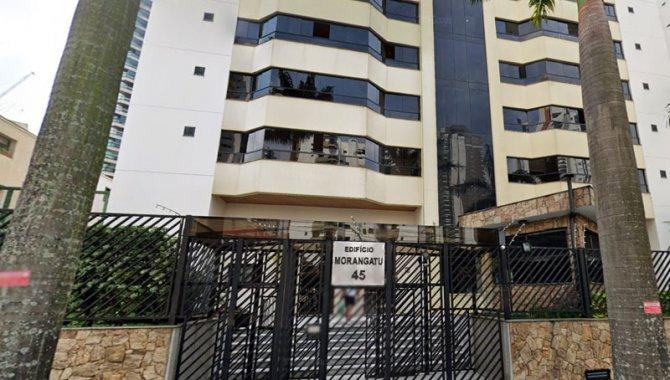 Foto - Apartamento 358 m² (06 Vagas) - Vila Regente Feijó - São Paulo - SP - [1]