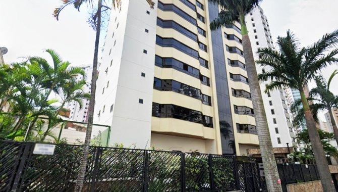 Foto - Apartamento 358 m² (06 Vagas) - Vila Regente Feijó - São Paulo - SP - [2]