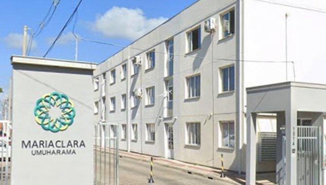 Foto - Apartamento 65 m² - São Gonçalo - Pelotas - RS - [1]