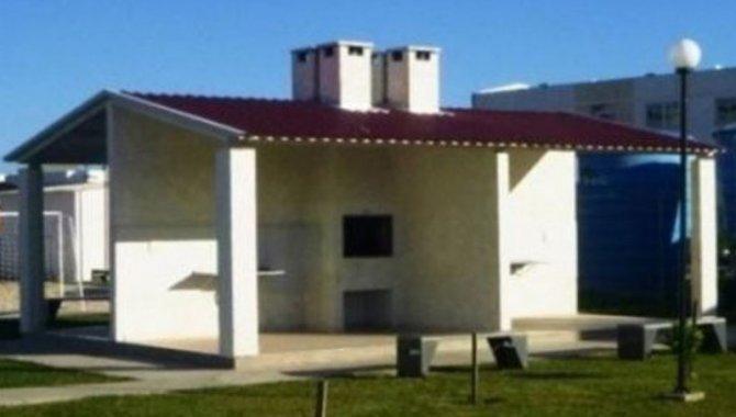 Foto - Apartamento 65 m² - São Gonçalo - Pelotas - RS - [5]