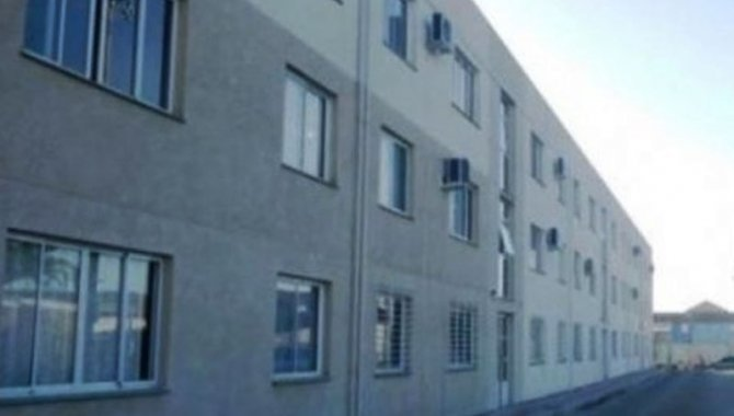 Foto - Apartamento 65 m² - São Gonçalo - Pelotas - RS - [3]