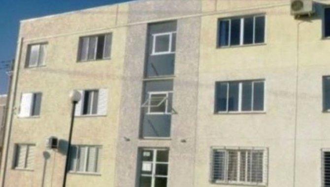 Foto - Apartamento 65 m² - São Gonçalo - Pelotas - RS - [2]