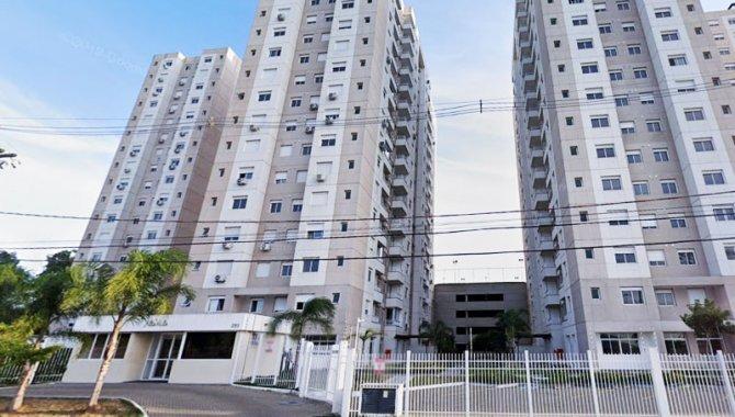 Foto - Apartamento 87 m² - Farrapos - Porto Alegre - RS - [1]