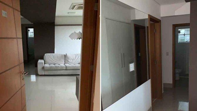 Foto - Apartamento 92 m² - Marapé - Santos - SP - [8]