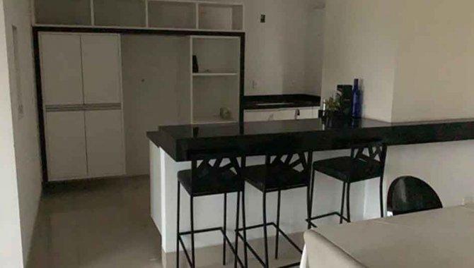 Foto - Apartamento 92 m² - Marapé - Santos - SP - [7]