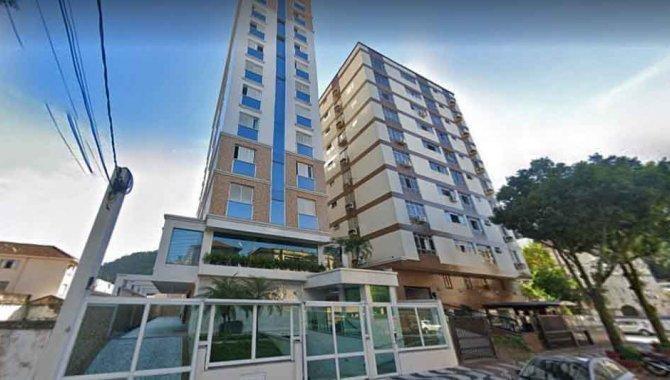Foto - Apartamento 92 m² - Marapé - Santos - SP - [1]