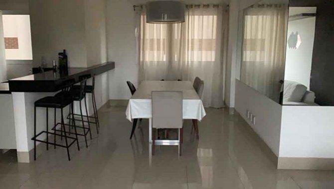 Foto - Apartamento 92 m² - Marapé - Santos - SP - [6]