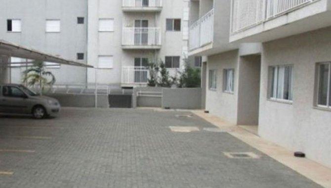 Foto - Apartamento 58 m² - IV Centenário - Matão - SP - [3]