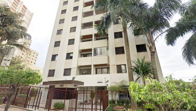 Foto - Apartamento 63 m² - Jardim Vila Mariana - São Paulo - SP - [1]