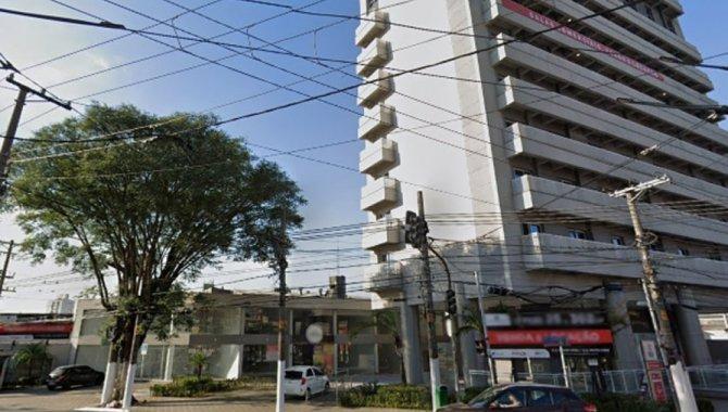 Foto - Sala Comercial 26 m² (01 Vaga) - Tatuapé - São Paulo - SP - [1]