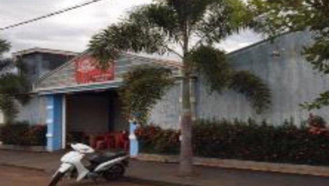 Foto - Casa 150 m² - Loteamento Jardim Castro - Itapagipe - MG - [1]