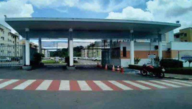 Foto - Apartamento 42 m² (01 Vaga) - Tarumã - Manaus - AM - [1]
